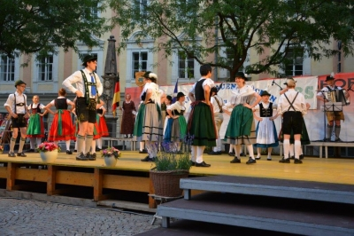 Kindertanzfestival in Klagenfurt_5