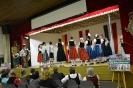 Kindertanzfestival in Klagenfurt_2