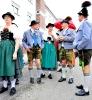 Heimattage BW in Bruchsl_44