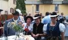Heimattage BW 2018 Waldkirch