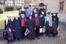 Trachtentag-2018-Marburg