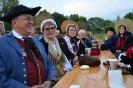 Deutsches Trachtenfest Lübben_4