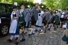 Deutsches Trachtenfest Lübben_5