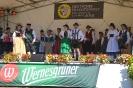 Deutsches Trachtenfest Lübben_8