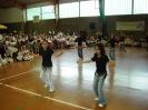 Gaujugend 2005_20